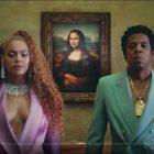 « Everything Is Love » : Beyoncé et Jay-Z ont sorti un nouveau disque