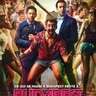 « Budapest » : la bande-annonce de la comédie cartonne