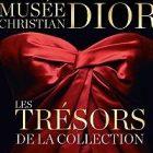 Christian Dior : le musée dévoile une exposition