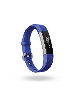 Fitbit Ace, bracelet connecte pour les enfants qui sert de capteur d activite