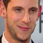 Jamie Bell jouera dans « Rocketman »