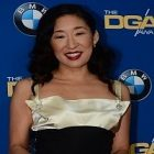 Sandra Oh sera de retour dans la saison 2 de « Killing Eve »