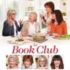 Comédie « Le Book Club » : un groupe de lecture pas comme les autres