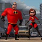 Film d'animation « Les Indestructibles 2 » : la distribution dévoilée