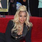 Mary J. Blige a décroché un rôle dans « Body Cam »