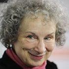 La romancière Margaret Atwood sert d'inspiration à Hollywood