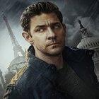 « Jack Ryan » : tout ce qu'il faut savoir sur la série