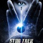 Alex Kurtzman prendra les commandes de « Star Trek : Discovery »