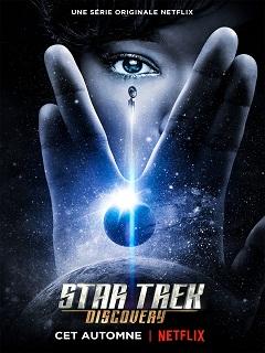 Star Trek Discovery : Alex Kurtzman sera le realisateur de la serie