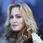 « Taking Flight » sera réalisé par Madonna