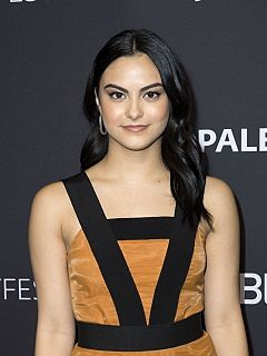 The Stand In, film avec Camila Mendes : une comedie de Chris Nelson