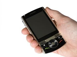 Paiement des achats sur facture mobile avec Digital Global Pass