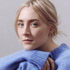 Calvin Klein lance « Women », son nouveau parfum pour femme