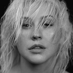 Christina Aguilera : la chanteuse a sorti un album intitule Liberation