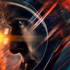 Le biopic « First Man » sera présenté à la Mostra de Venise