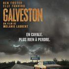Film policier « Galveston » : l'adaptation d'un roman sur grand écran