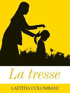 La tresse, roman de Laetitia Colombani, l auteure en tete du classement Edistat