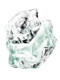 Lady Emblem L Eau de Montblanc, parfum floral aquatique de la marque allemande