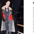 Louis Vuitton et Francesca Amfitheatrof : une nouvelle collaboration