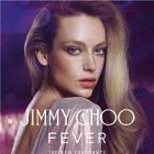 Parfum « Jimmy Choo Fever » : une essence florale et gourmande