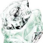 Montblanc propose le parfum « Lady Emblem L'Eau »
