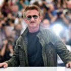 « The First » : Sean Penn revient à la télévision