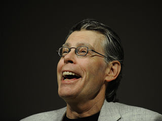 Stephen King, son roman Roadmaster adapte au cinema par William Brent Bell