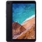 Xiaomi a dévoilé la tablette Mi Pad 4