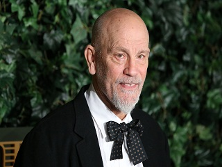 The New Pope, John Malkovich jouera dans la serie portee par Jude Law