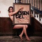 « Essenciel » : le nouvel album studio de Zazie à découvrir bientôt