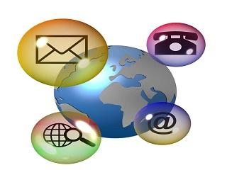 E achats, le paiement via facture mobile avec Digital Global Pass