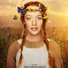 « Anne With an E »: la série sera renouvelée