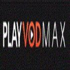 PlayVOD Max, une appli iTunes pour voir des comédies en VOD