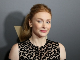 Rocketman : Bryce Dallas Howard sera au casting du biopic sur Elton John