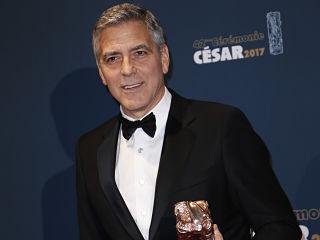 Catch 22, la serie de George Clooney avec Christopher Abbott sera sur CanalPlus