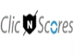 ClicnScores Côte d'Ivoire : du football à volonté sur le site