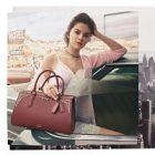 Selena Gomez a créé une ligne de vêtements pour Coach