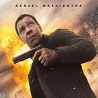 Film d'action « Equalizer 2 » : le trailer fait un carton sur Internet