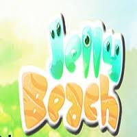 Jelly Beach