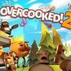 Le jeu « Overcooked 2 » est dans la liste des jeux vidéo disponibles