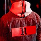 Lewis Hamilton et Tommy Hilfiger crééent une ligne de vêtements