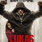 Jean-Claude Van Damme revient dans le thriller « Lukas »