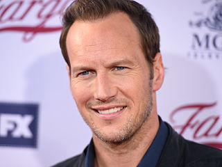In the Tall Grass, roman de Stephen King, Patrick Wilson jouera dans le film