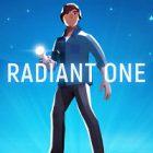 Le jeu « Radiant One » est l'un des nouveaux jeux vidéo accessibles