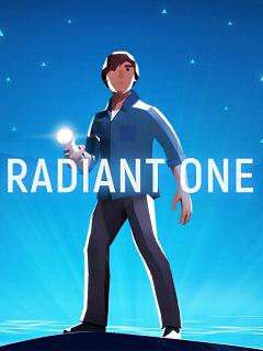Jeux video, le jeu Radiant One de Fntastic parmi les sorties videoludiques