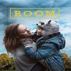 L'application PlayVOD vous propose de visionner le film « Room »