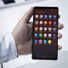 Galaxy Note 9 : Samsung a dévoilé son nouveau smartphone