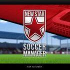 Le jeu de simulation « New Star Soccer Manager » aura une version mobile