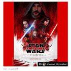Dominic Monaghan sera l'affiche du 9e opus de « Star Wars »