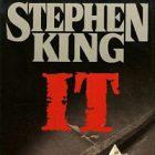 Romans : des cinéastes s'intéressent à Stephen King
